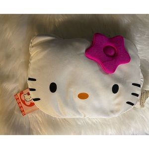 🎀 Hello Kitty Pillow 🎀